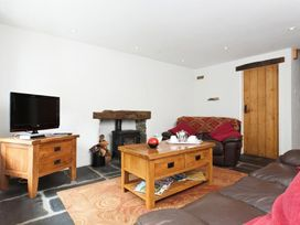 Bobbin Beck Cottage - Lake District - 1040807 - thumbnail photo 4