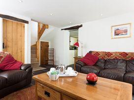 Bobbin Beck Cottage - Lake District - 1040807 - thumbnail photo 5
