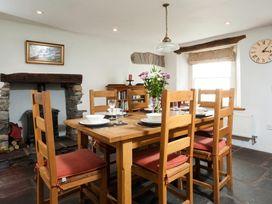 Bobbin Beck Cottage - Lake District - 1040807 - thumbnail photo 7
