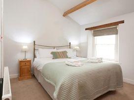 Bobbin Beck Cottage - Lake District - 1040807 - thumbnail photo 8
