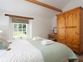 Bobbin Beck Cottage - Lake District - 1040807 - thumbnail photo 10