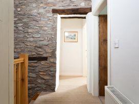 Bobbin Beck Cottage - Lake District - 1040807 - thumbnail photo 11