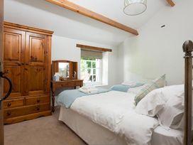 Bobbin Beck Cottage - Lake District - 1040807 - thumbnail photo 13