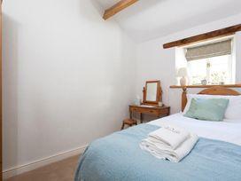 Bobbin Beck Cottage - Lake District - 1040807 - thumbnail photo 14