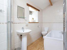 Bobbin Beck Cottage - Lake District - 1040807 - thumbnail photo 15