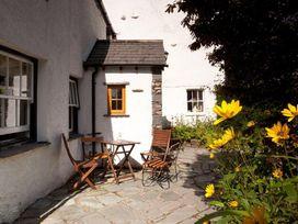Bobbin Beck Cottage - Lake District - 1040807 - thumbnail photo 16
