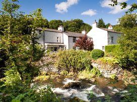 Bobbin Beck Cottage - Lake District - 1040807 - thumbnail photo 17