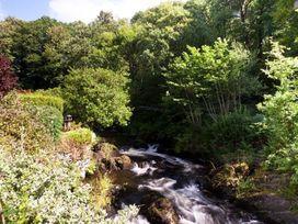 Bobbin Beck Cottage - Lake District - 1040807 - thumbnail photo 18