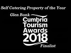 Glen Bank - Lake District - 1040813 - thumbnail photo 5