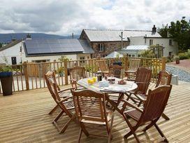 Glen Bank - Lake District - 1040813 - thumbnail photo 20