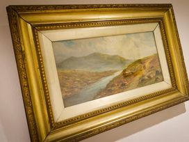 Glen Bank - Lake District - 1040813 - thumbnail photo 52