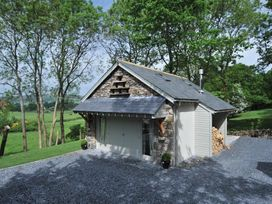Dove Tail Barn - Lake District - 1040815 - thumbnail photo 1