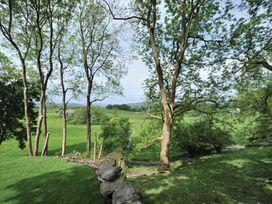 Dove Tail Barn - Lake District - 1040815 - thumbnail photo 6