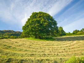 Dove Tail Barn - Lake District - 1040815 - thumbnail photo 11