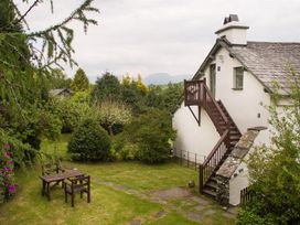 Hawkshead Hideaway - Lake District - 1040819 - thumbnail photo 1