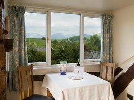 Hawkshead Hideaway - Lake District - 1040819 - thumbnail photo 4