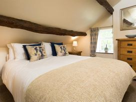 Hawkshead Hideaway - Lake District - 1040819 - thumbnail photo 6