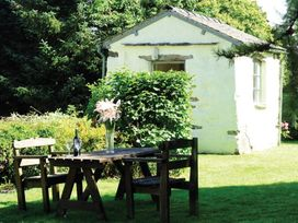 Hawkshead Hideaway - Lake District - 1040819 - thumbnail photo 8