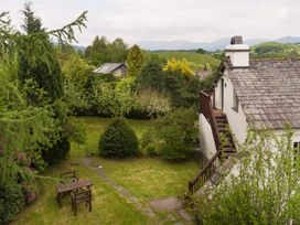 Hawkshead Hideaway - Lake District - 1040819 - thumbnail photo 10