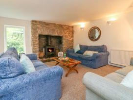 Rock Cottage - Devon - 1040822 - thumbnail photo 4