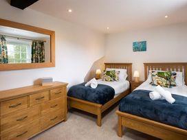 Highgate - Lake District - 1040825 - thumbnail photo 30