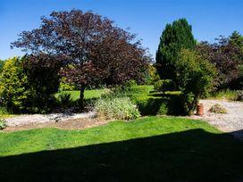 Highgate - Lake District - 1040825 - thumbnail photo 55