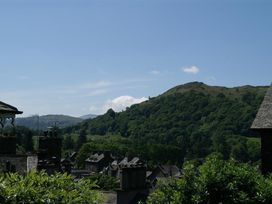 The Viewpoint - Lake District - 1040838 - thumbnail photo 14