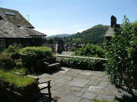 The Viewpoint - Lake District - 1040838 - thumbnail photo 16