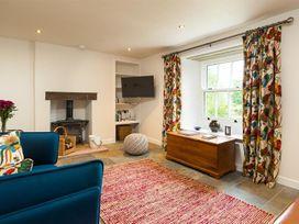 Lacet Cottage - Lake District - 1040847 - thumbnail photo 3