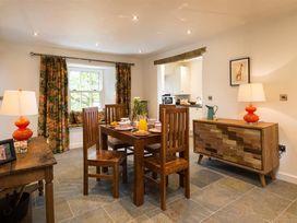 Lacet Cottage - Lake District - 1040847 - thumbnail photo 6