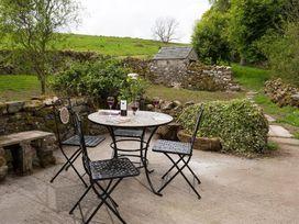 Lacet Cottage - Lake District - 1040847 - thumbnail photo 21