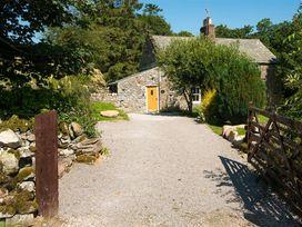 Lacet Cottage - Lake District - 1040847 - thumbnail photo 23