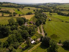 Lacet Cottage - Lake District - 1040847 - thumbnail photo 24