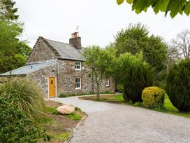 Lacet Cottage - Lake District - 1040847 - thumbnail photo 25