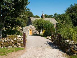 Lacet Cottage - Lake District - 1040847 - thumbnail photo 31