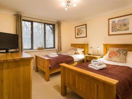 Spring Cottage - Lake District - 1040849 - thumbnail photo 9