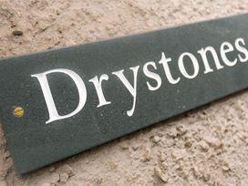 Drystones - Lake District - 1040858 - thumbnail photo 12
