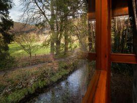 Drystones - Lake District - 1040858 - thumbnail photo 13