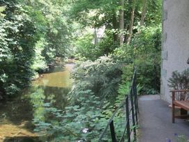 Drystones - Lake District - 1040858 - thumbnail photo 14