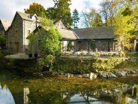 Drystones - Lake District - 1040858 - thumbnail photo 16