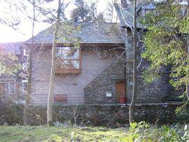Drystones - Lake District - 1040858 - thumbnail photo 17