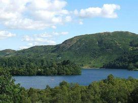 Drystones - Lake District - 1040858 - thumbnail photo 18