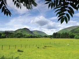 Drystones - Lake District - 1040858 - thumbnail photo 21