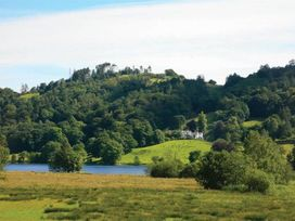 Drystones - Lake District - 1040858 - thumbnail photo 24