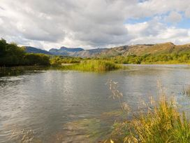 River Bank (Langdale) - Lake District - 1040859 - thumbnail photo 14