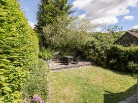 River Bank (Langdale) - Lake District - 1040859 - thumbnail photo 20