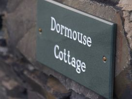 Dormouse Cottage - Lake District - 1040865 - thumbnail photo 2