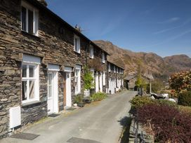 Dormouse Cottage - Lake District - 1040865 - thumbnail photo 5