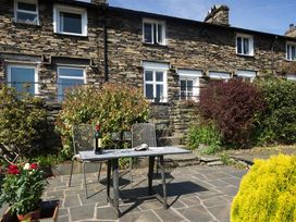 Dormouse Cottage - Lake District - 1040865 - thumbnail photo 15