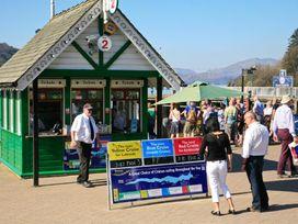 Peregrine At Stonecliffe - Lake District - 1040871 - thumbnail photo 17